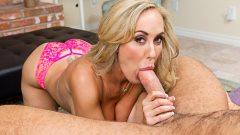Stepmom Screw – Brandi Love, Chad White Naughty America