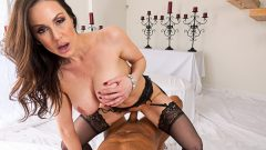 Kendra Lust, Chad White – Naughty America