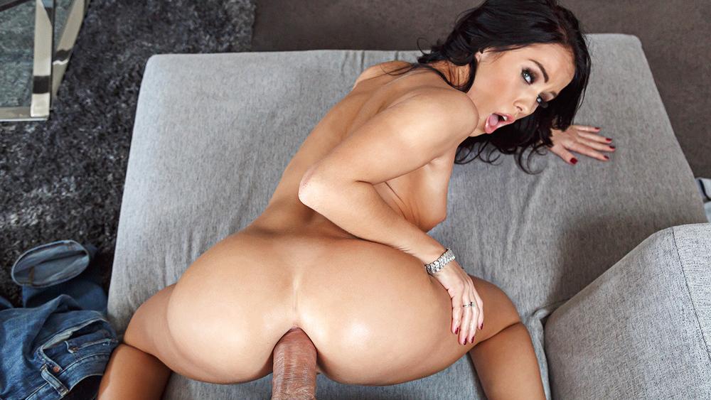 Meghan Markle Dated Porn Star