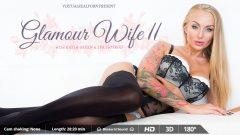 GLAMOUR WIFE II