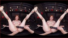 Penny Pax, Bill Bailey – Control Her Orgasms!