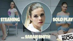 TMW VR Net – Sarah Smith