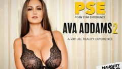 Naughty America – Ava Addams