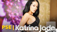 Naughty America VR – Katrina Jade