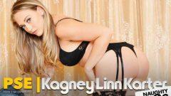 Naughty America – Kagney Linn Karter