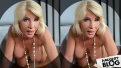 DDF Network – Tiffany Rousso