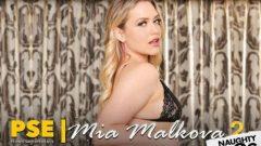 Naughty America – Mia Malkova