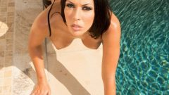 Rachel Starr – You Can Even Fuck Me In The Bath