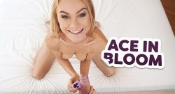 Nancy Ace – Ace In Bloom